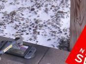 Nintendo Switch prendiamola martellate