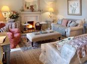 bellissima Manor House Cornovaglia