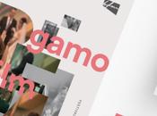 Bergamo Film Meeting, dall'11 marzo 2017