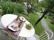 Hotel Cernia Isola Botanica, paradiso passi mare