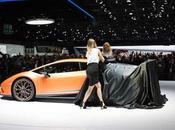 Cosa aspettarci Salone dell'Auto Ginevra?