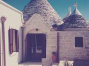 Dormire trullo: vacanze Puglia Truly Home B&B