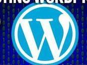 Hosting WordPress. Guida alla Scelta Servizi, Sicurezza, Prezzo Assistenza