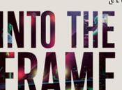 Into frame: workshop alla scoperta mestieri cinema