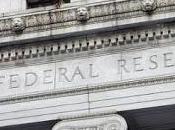 Forex, avvicina rialzo tassi FED. intanto l'euro prende terreno