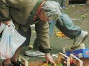 comprendere davvero povertà devi essere povero