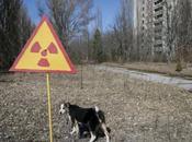 gravi incidenti nucleari della storia