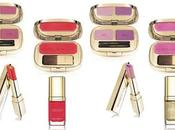 Dolce&Gabbana Tropical Spring Collezione makeup 2017
