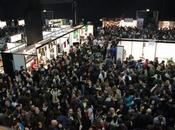 Italia Beer Festival- torna edizione marzo