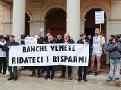 Veneto Banca, proproga marzo l'offerta transattiva. Rischio bail-in sempre concreto