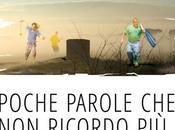 POCHE PAROLE RICORDO Enrico Vivo libreria marzo