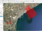 Area ex-enichem Macchia/Manfredonia. Ancora molto bonificare