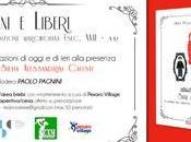Sani Liberi: Pesaro parlare tradizione marchigiana maternità