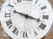 manuale perfetto orologiaio-6