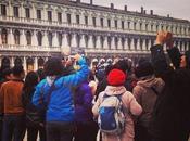 Siate gentili Veneziani: piccola guida farvi amare