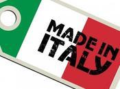 Cosa indossiamo quando scegliamo abiti Made Italy?