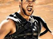 Ridley Scott: facessimo Gladiatore