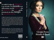 [Novità libreria] Ritratto dama, Giorgia Penzo