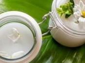 Ingredienti Tossici evitare nella Beauty Routine, alternative naturali