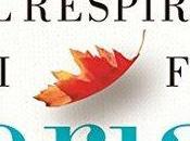 Quando respiro aria. medico, malattia vero significato della vita Paul Kalanithi