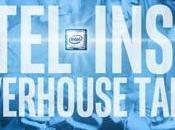 Convertibili notebook Intel super promo GearBest