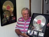 Eddie Burris (1931-2011)
