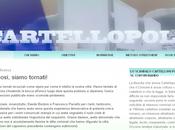 BREAKING NEWS: tornato Cartellopoli!