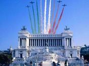 giugno 2010 FESTA DELLA REPUBBLICA ITALIANA MINISTRO MANCO'..al dovere.