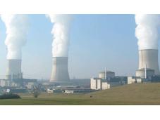 Negli nucleare casa