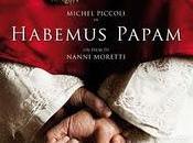 Habemus Papam. Recensione