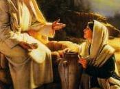 Alla Fonte Vita Eterna