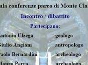 Convegno organizzato dalla Biblioteca Provinciale Cagliari