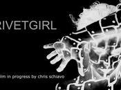 Beautiful Artists/7: Chris Schiavo, multi-media artist