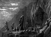 Intervista: Brooks spiega morti viventi nell'archeologia
