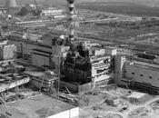 anni disastro chernobyl