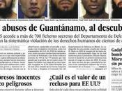 Guantanamo dell'Informazione Italiana