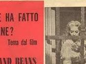 Johnny hurricanes fine fatto baby jane?/greens beans (1963)