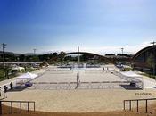 Expo Internazionale Chieti aprile 2011 location
