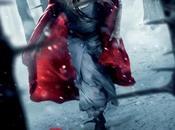 Recensione film: Cappuccetto Rosso Sangue