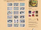 Fuori Menu Designer Edition: quanto paghereste questo sito?