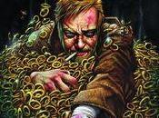 comics: john constantine torna universe abbandonera' vertigo)