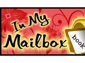 Mailbox (26/04/2011)
