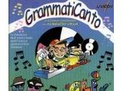 Grammaticanto: canzoncine memorizzare regole della grammatica