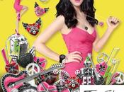 CAMPAIGN// Katy Perry Thomas Sabo