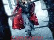 Recensione film Cappuccetto Rosso Sangue