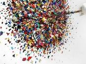 Typoe: confetti della morte