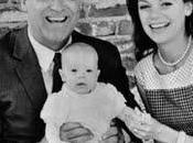 Parla figlia Cary Grant sulla presunta omosessualità
