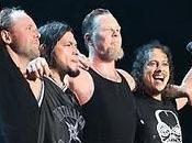 Metallica vogliono ancora produttore Rubin prossimo album