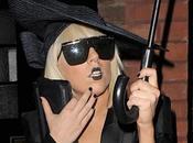 "Lady Gaga dopo ""Judas"" presenterà mondo ""Marry Night"" terzo singolo"