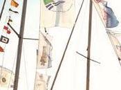 "Parte Vela Lega"": quindici tappe giro l'Italia Lega Navale Italiana Sez. Brescia Desenzano"